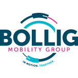 Bollig Mobility Group